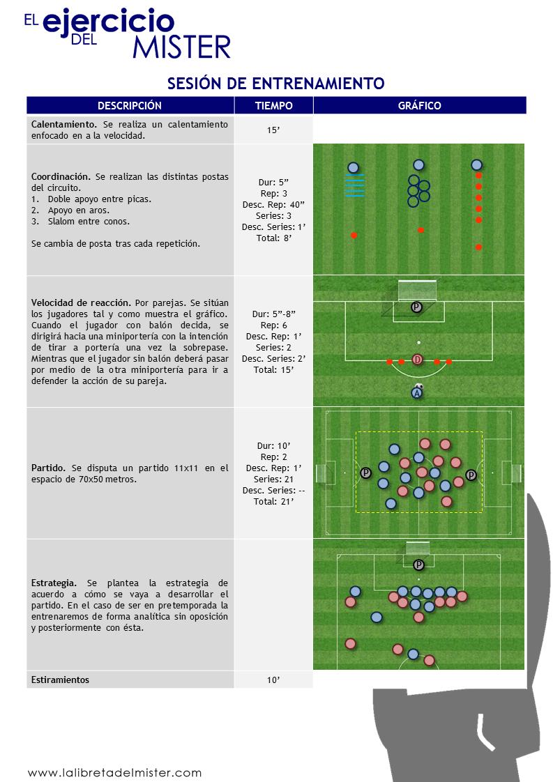 2-ejercicio11