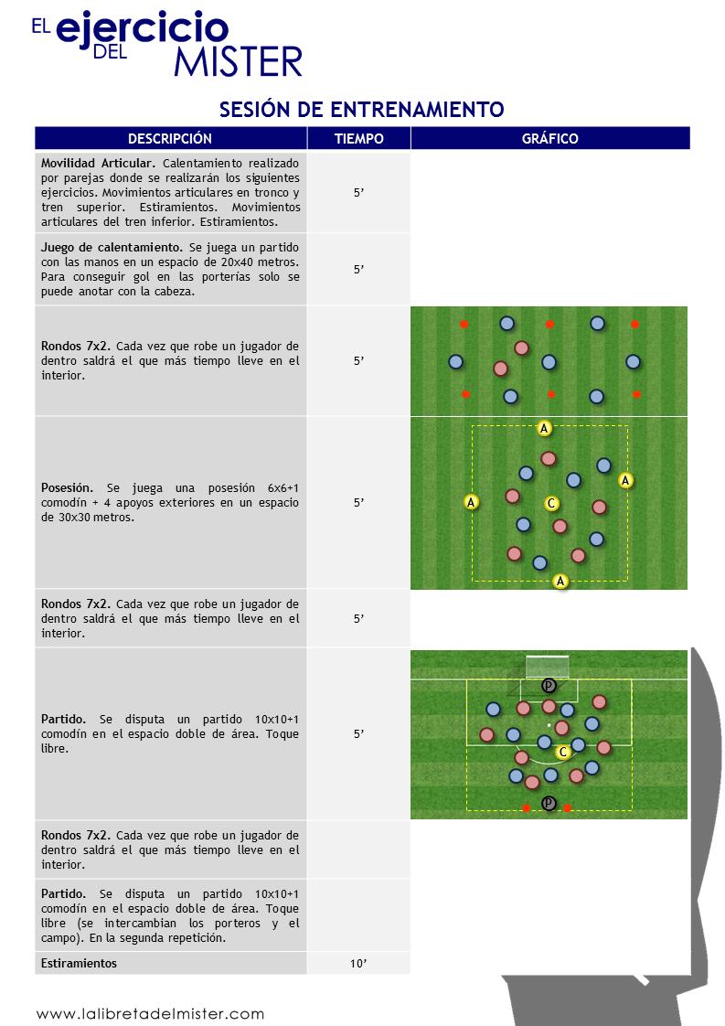 2-ejercicio12
