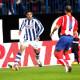 futbol2r