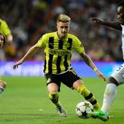 Dortmund-Champions-League-007