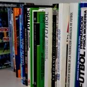 libreriad