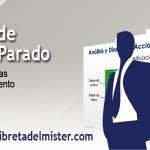 Publicidad Curso ABP