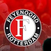 Diseño-Feyenoord-1024x576