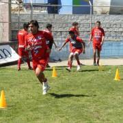los_conos-xelajumc.com_.gt_-1024x768