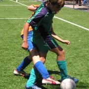 futbol-3-vinalesa.es_-768x1024