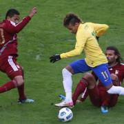 Neymar-1024x701