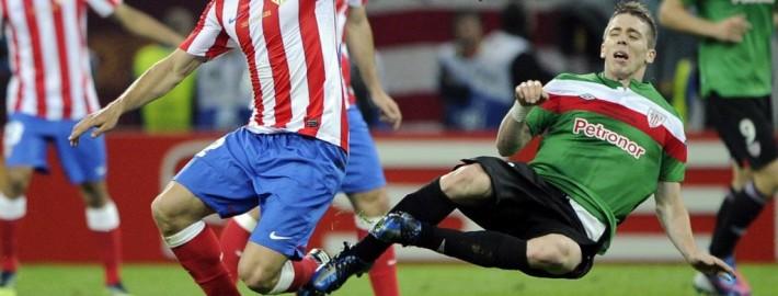 Diego-Rivas-compite-por-el-balon-con-Iker-Muniain-durante-el-partido-de-la-final-UEFA-Europa_bigallery_homearticle-diez.hn_-1024x720