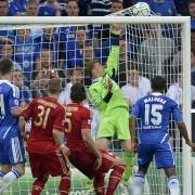 Drogba-marca-tambien-de-cabeza.-Bayern-1-1-Chelsea_bigallery_homearticle-1024x720