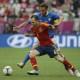 italia-españa-iniesta-www.vivelohoy.com-1