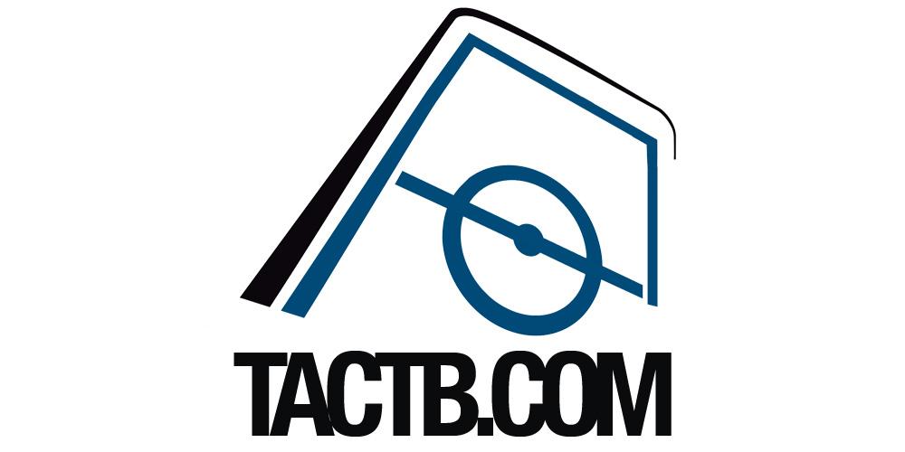 LogoTactBPartner