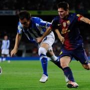 2012.08.20-Disputa-Leo-Messi-1024x720