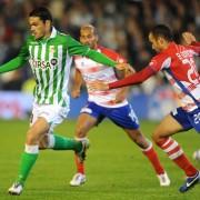 2012.11.12-Betis-Granada-1024x681
