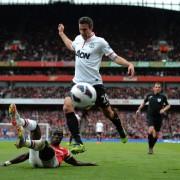 Arsenal-Man-UTD-2013-1024x689