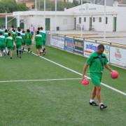 Foto-Roberto-entrenando-1024x680