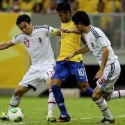 Brazil-Japon-ConfeCup-1024x682
