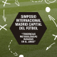 Cover Simposio Madrid