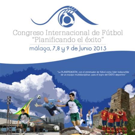 Cover CIFMálaga600