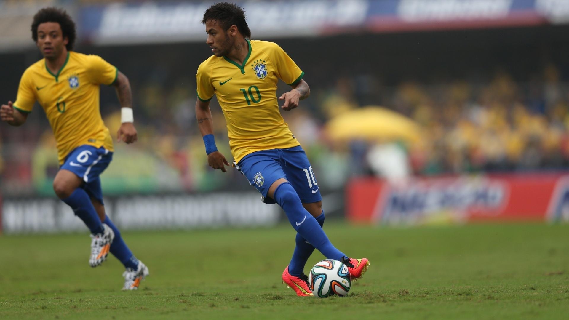 neymar-comanda-ataque-da-selecao-brasileira-em-amistoso-contra-a-servia-no-morumbi-1402083542870_1920x1080