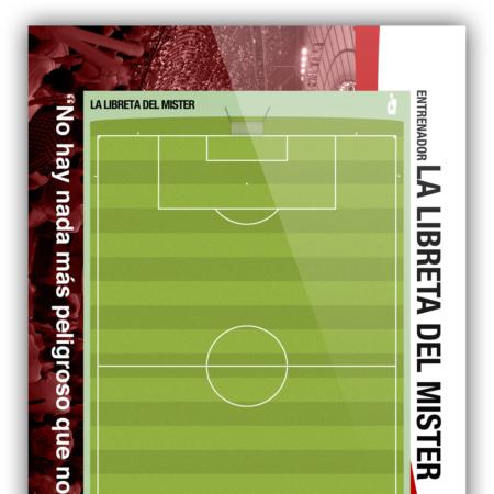 Diseño Stadium 1