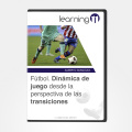 CoverTransiciones