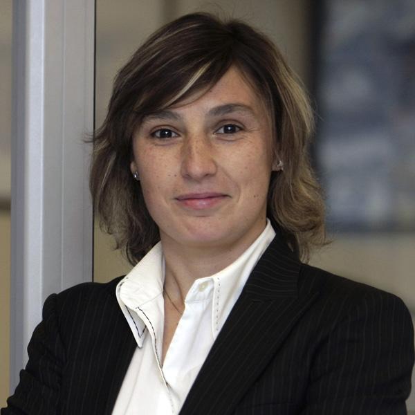 Isa Guerrero
