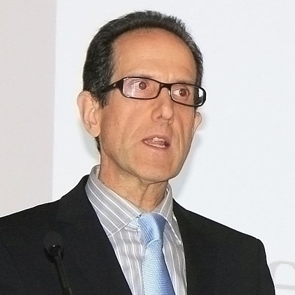 Manuel Arasa