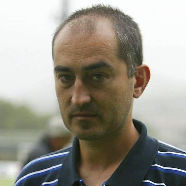 Raul Caneda