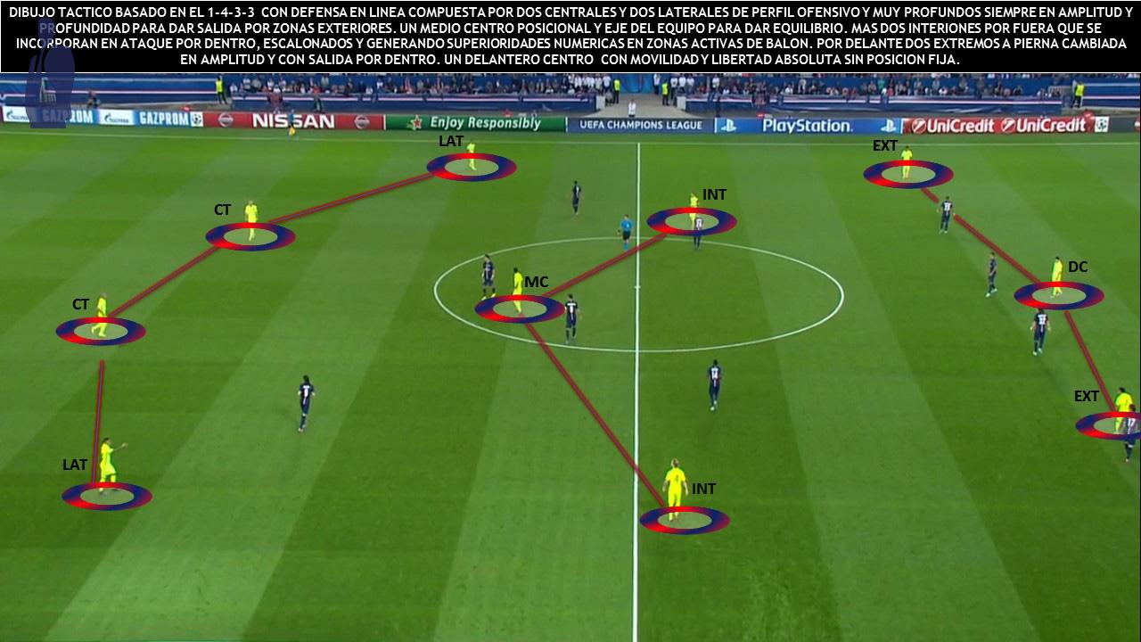 FCBarcelona1