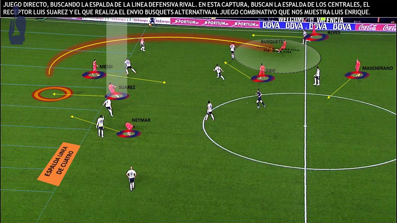 FCBarcelona10