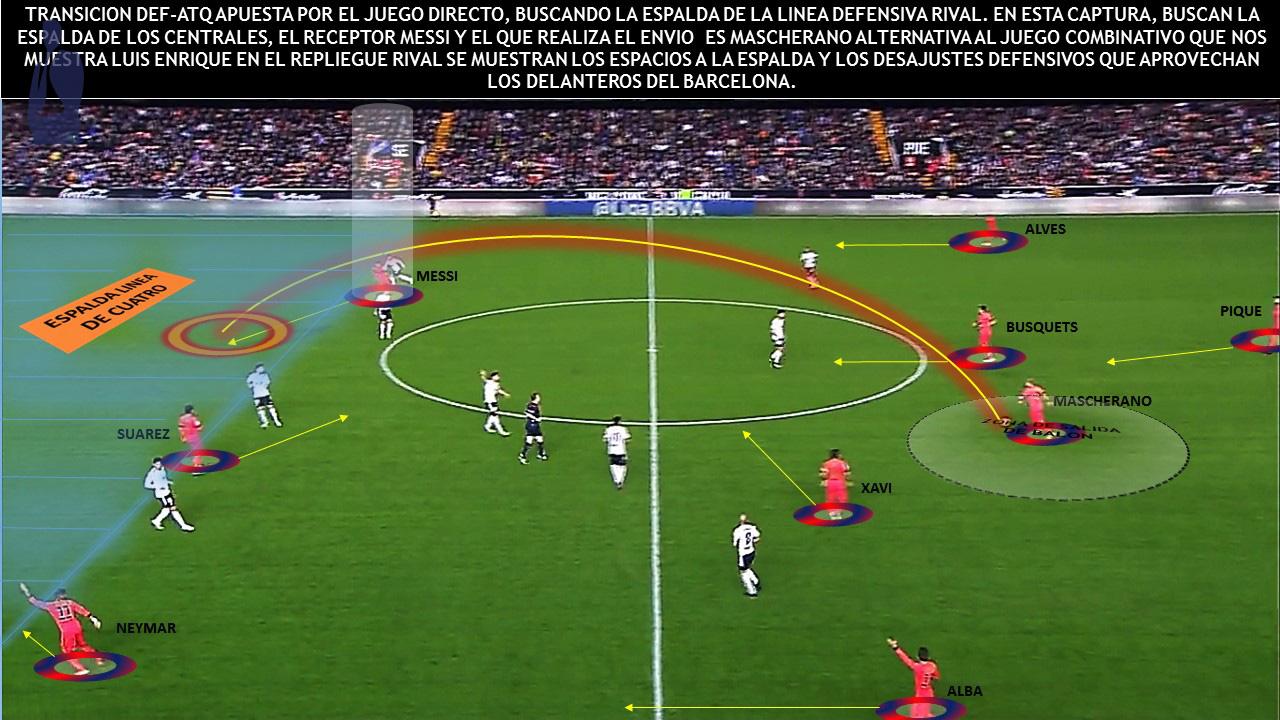 FCBarcelona11