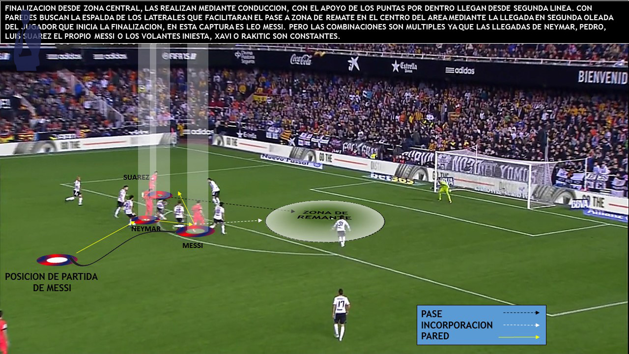 FCBarcelona13