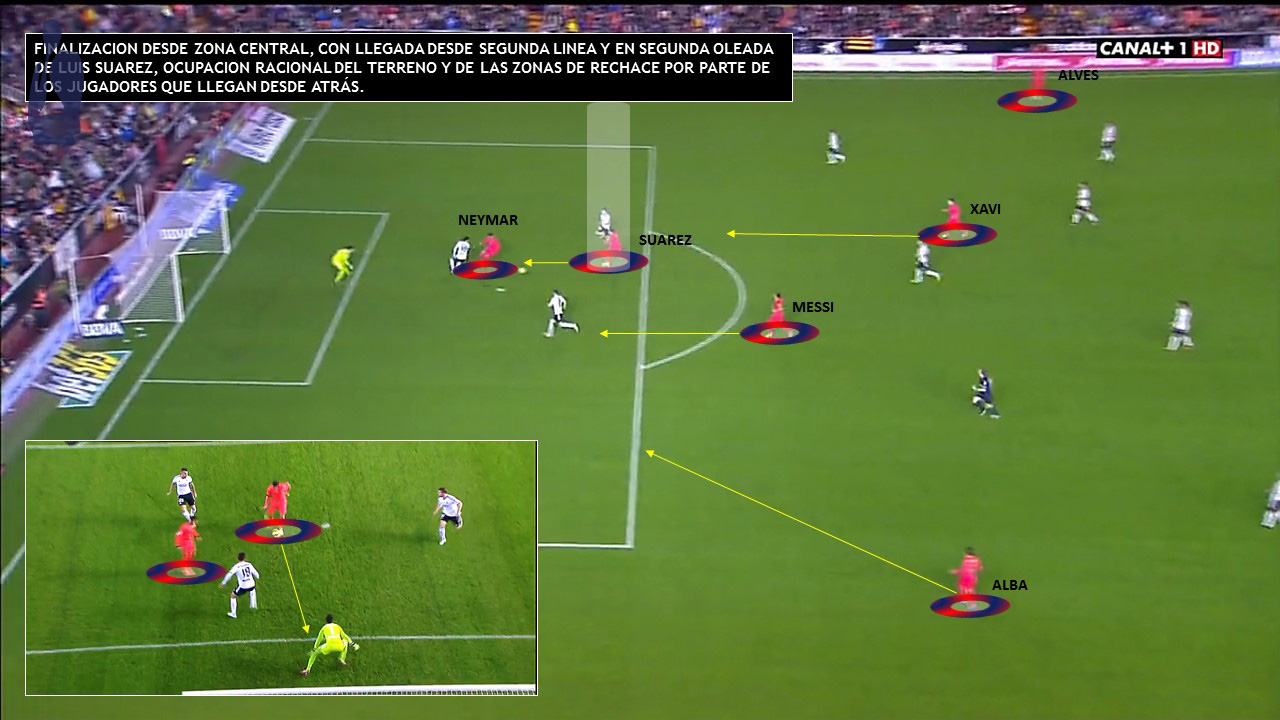FCBarcelona14