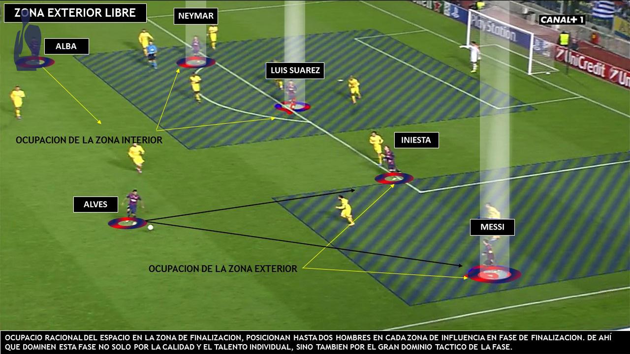 FCBarcelona15