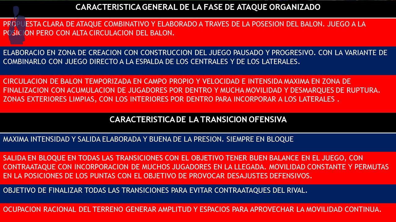 FCBarcelona17