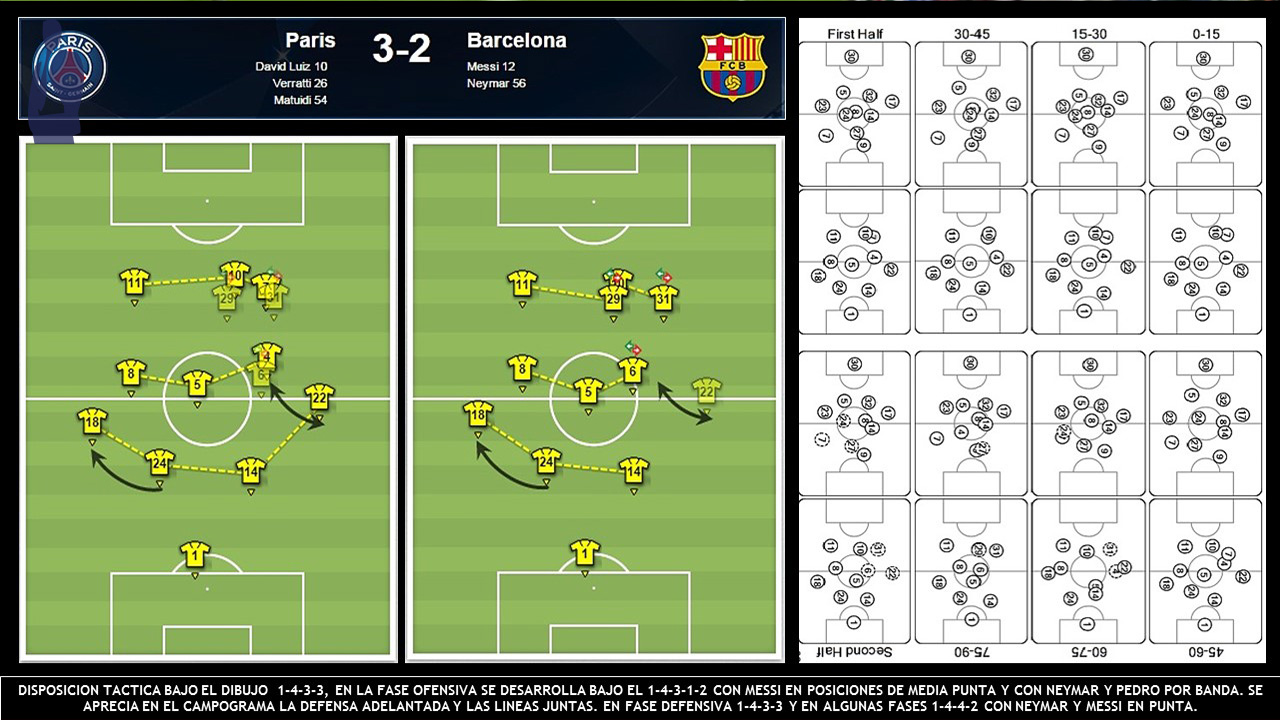 FCBarcelona18