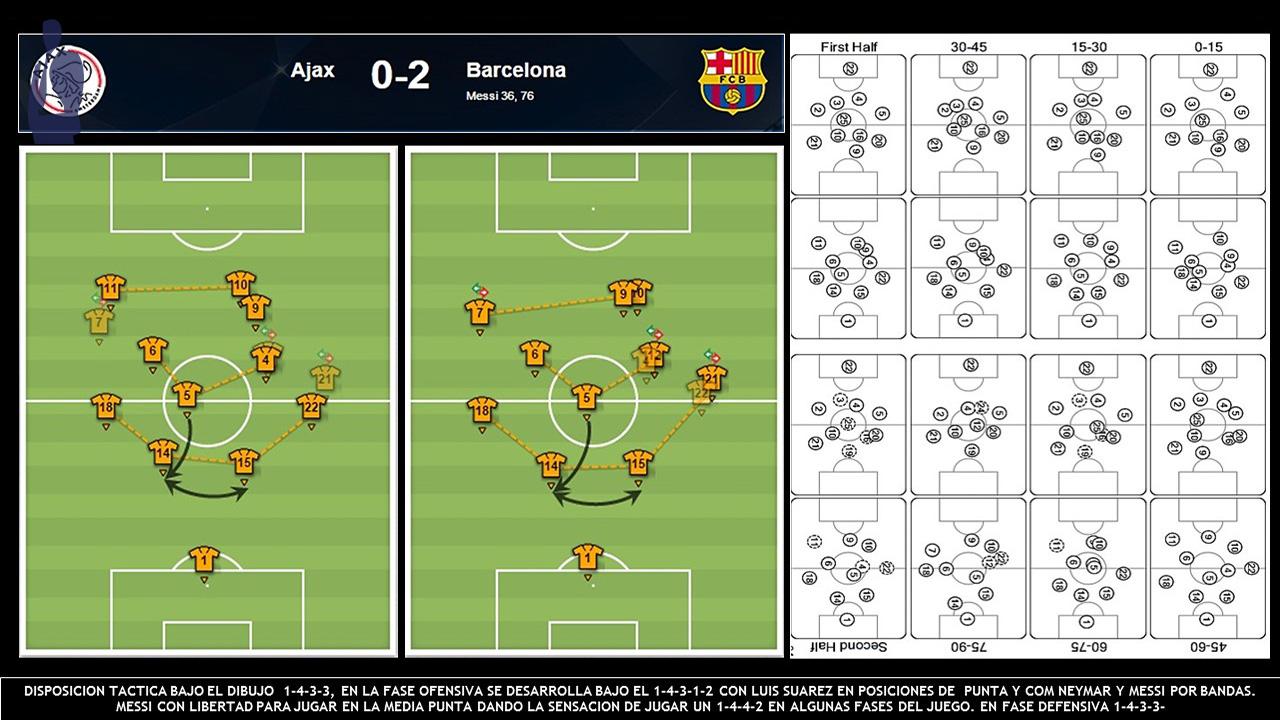 FCBarcelona20