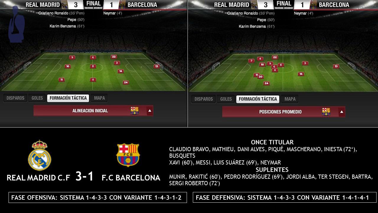 FCBarcelona22