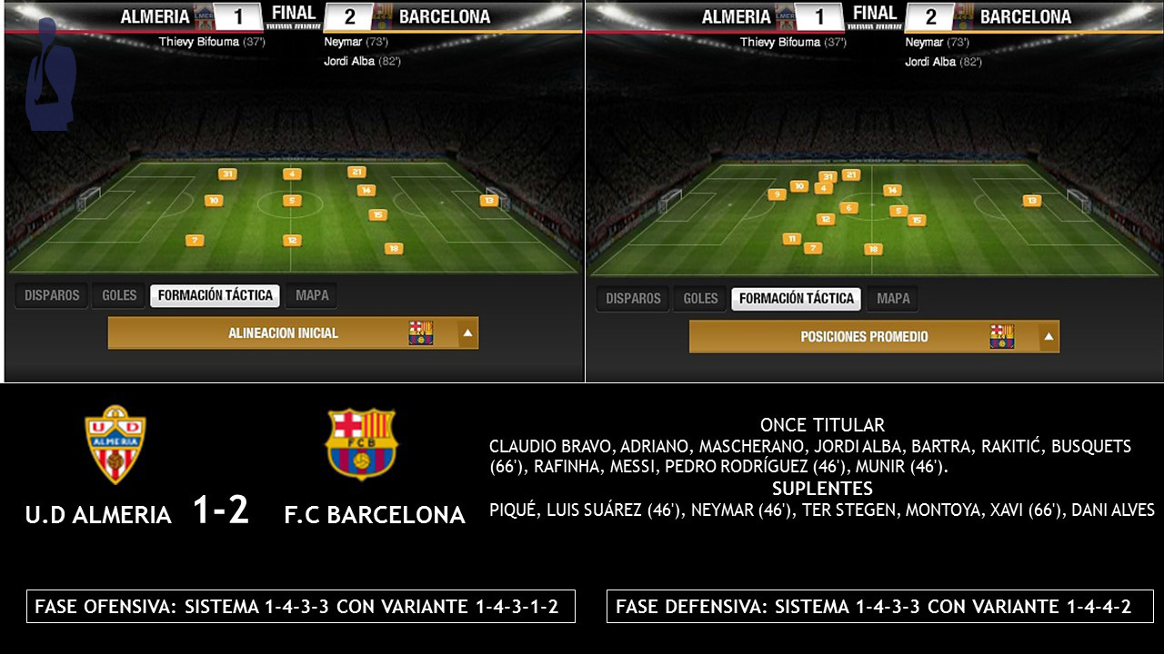 FCBarcelona24
