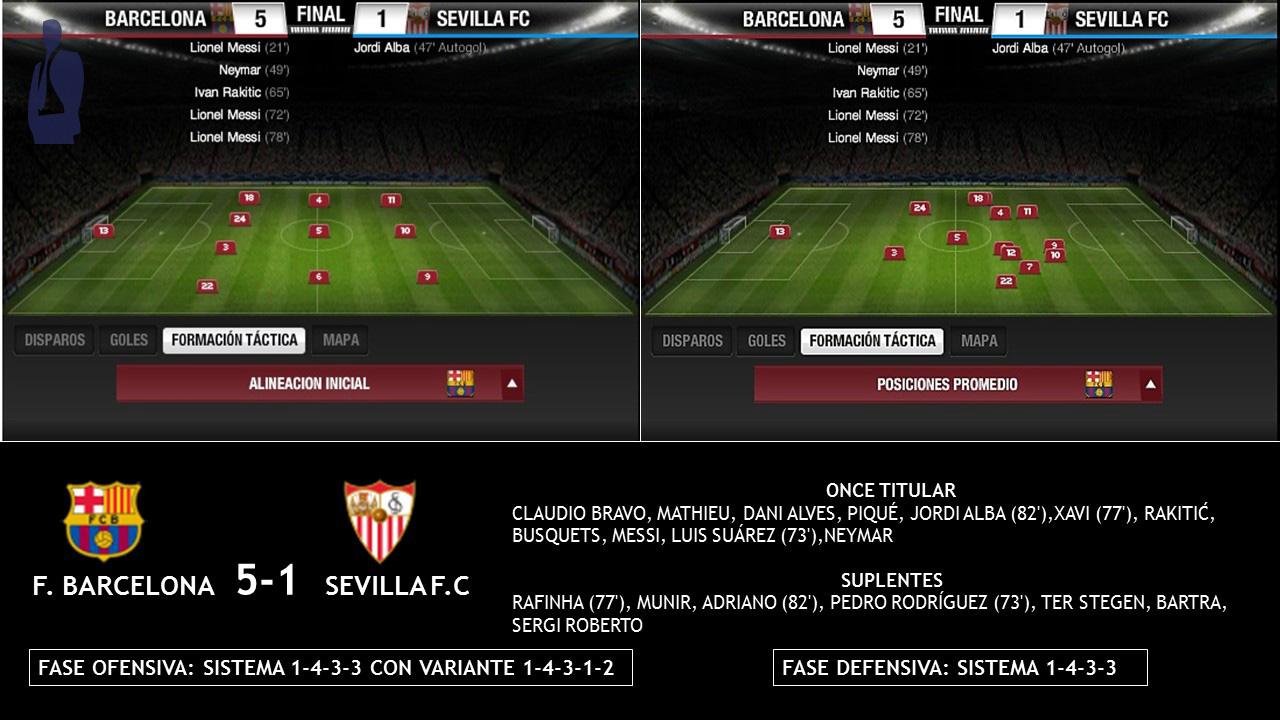 FCBarcelona25