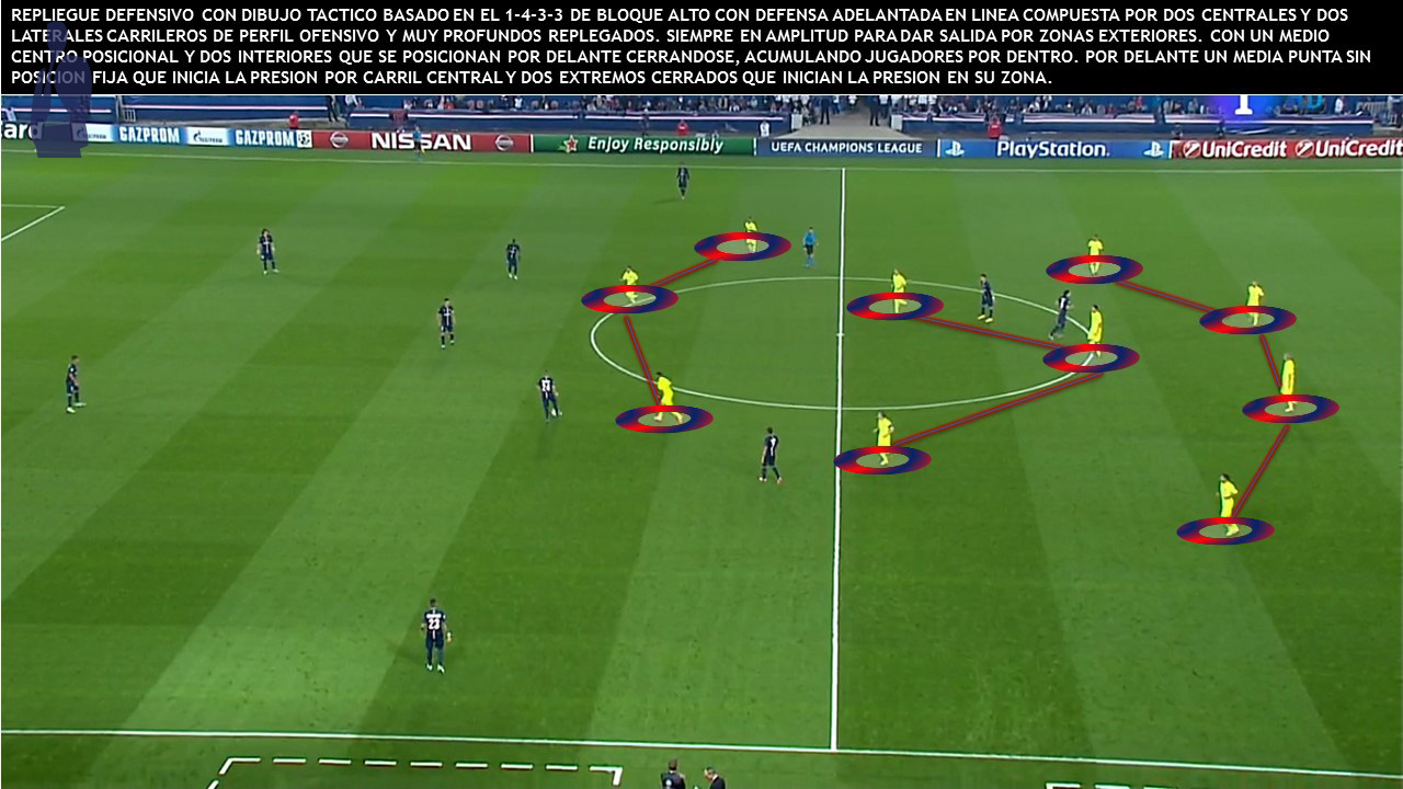 FCBarcelona26