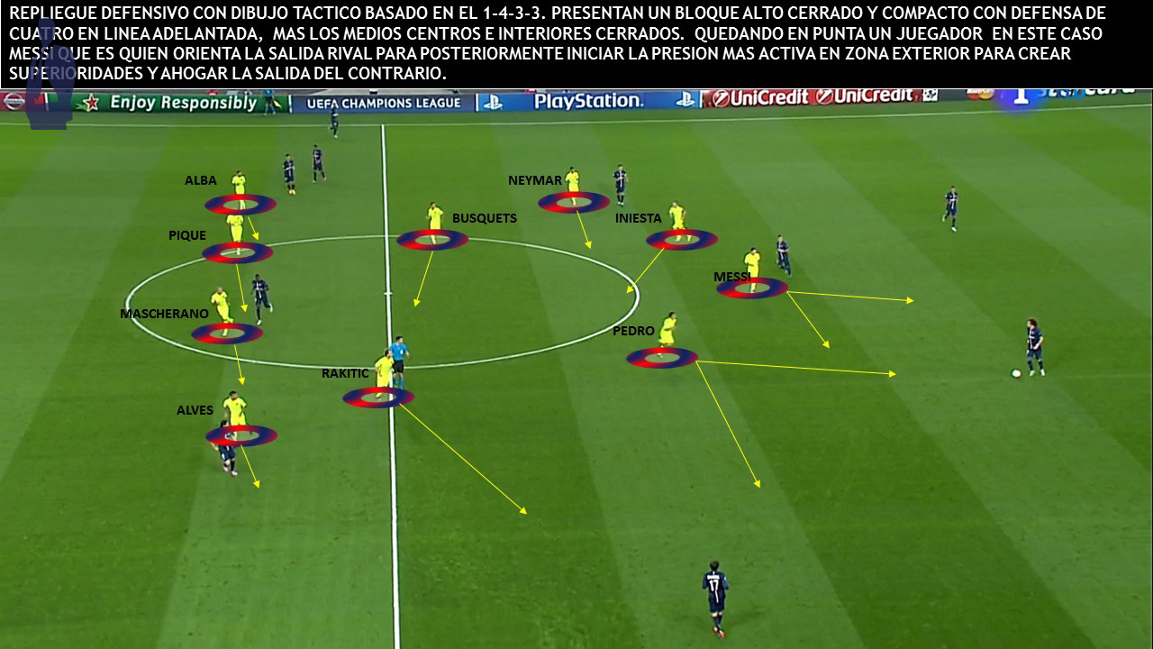 FCBarcelona27