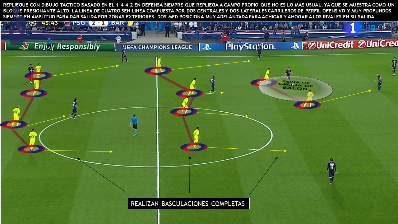 FCBarcelona29