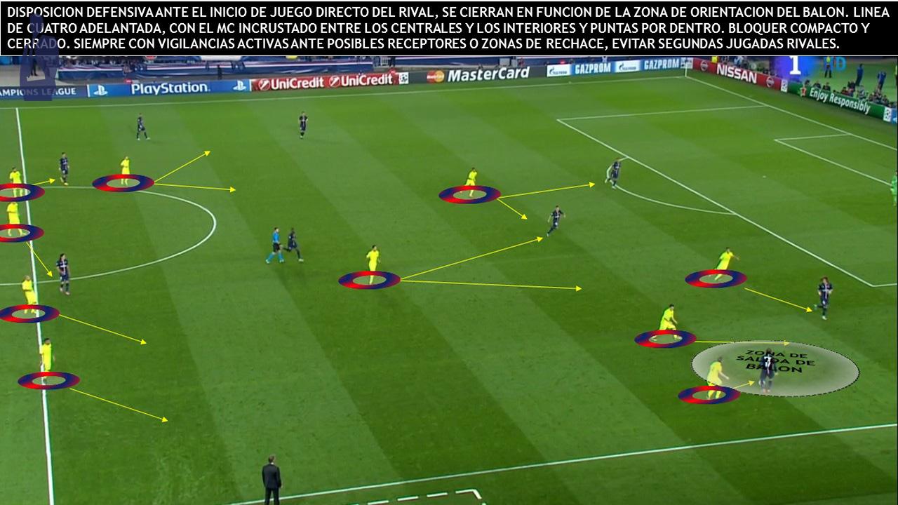 FCBarcelona30