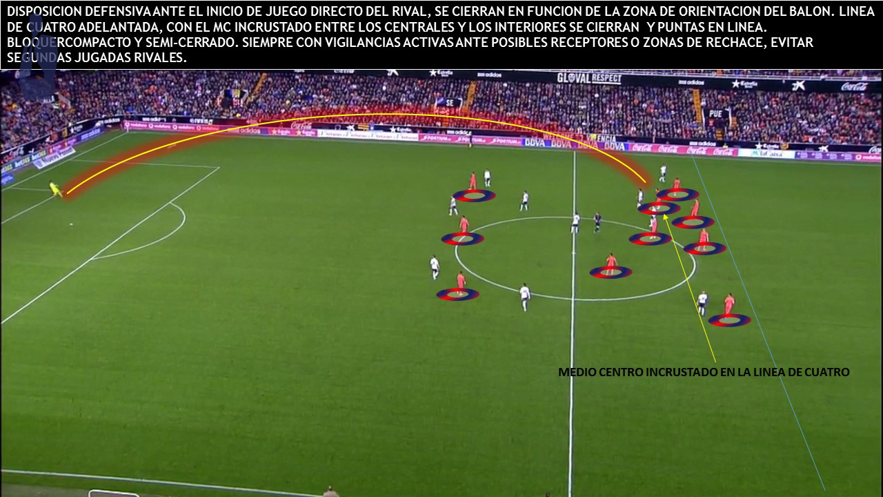 FCBarcelona31