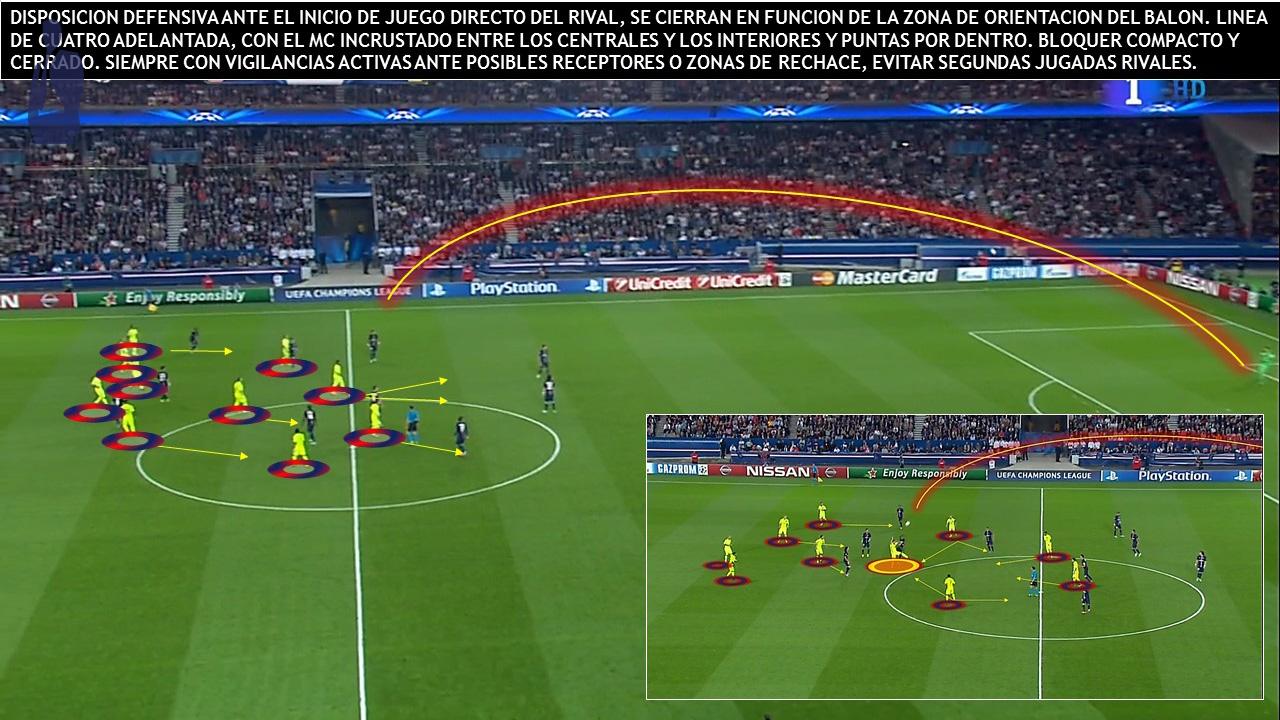 FCBarcelona32