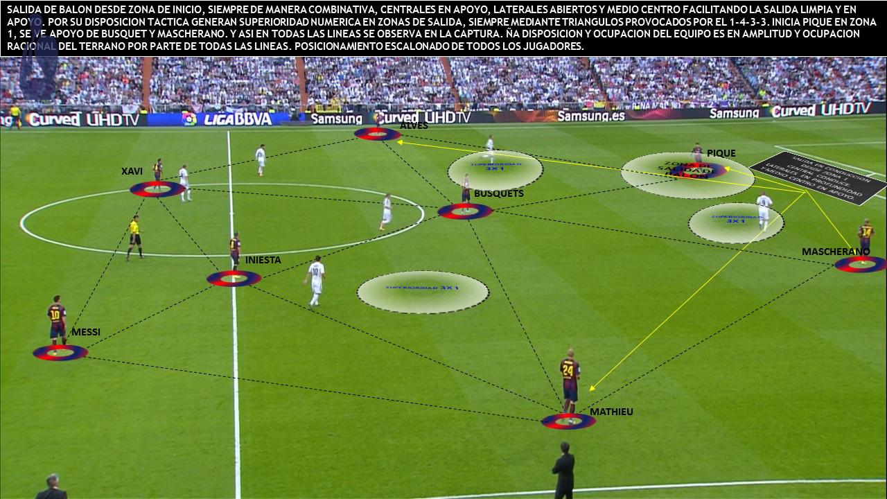 FCBarcelona4