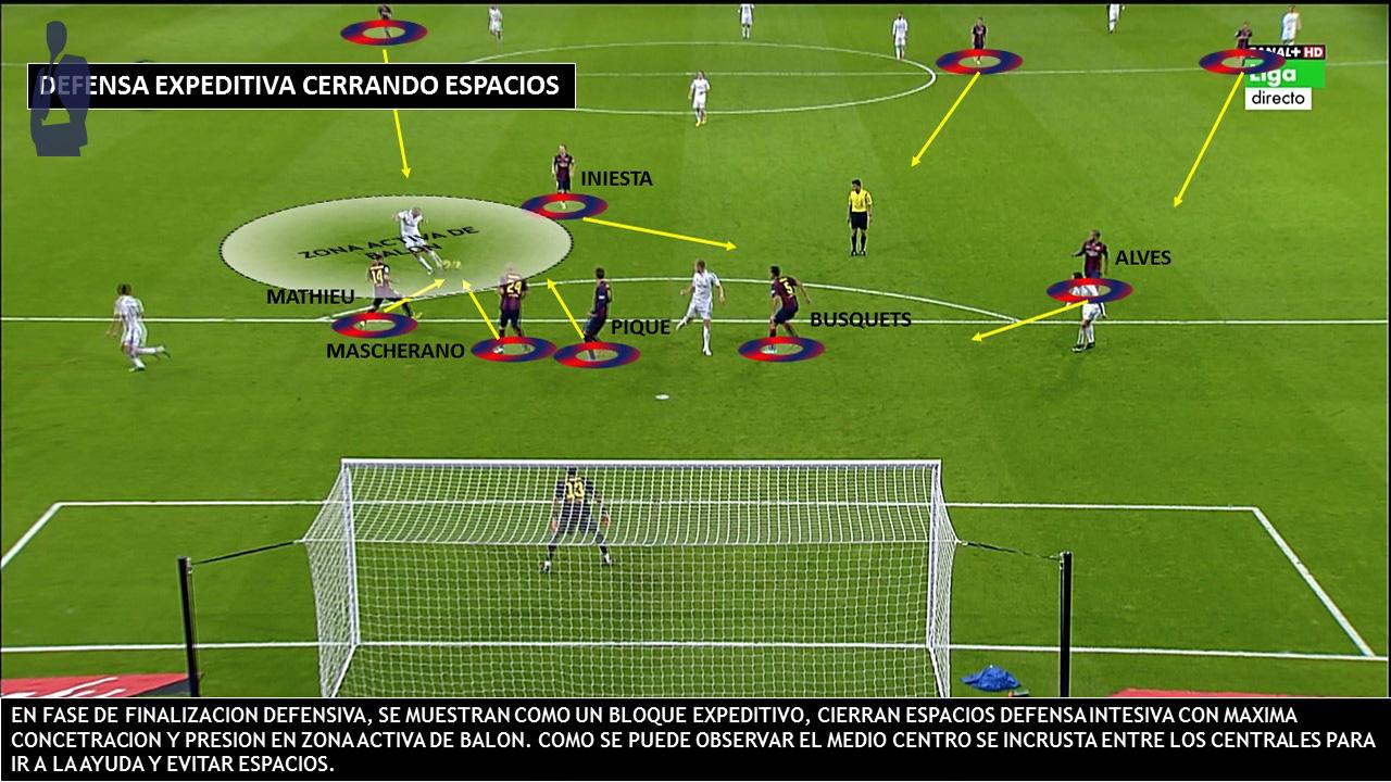 FCBarcelona41