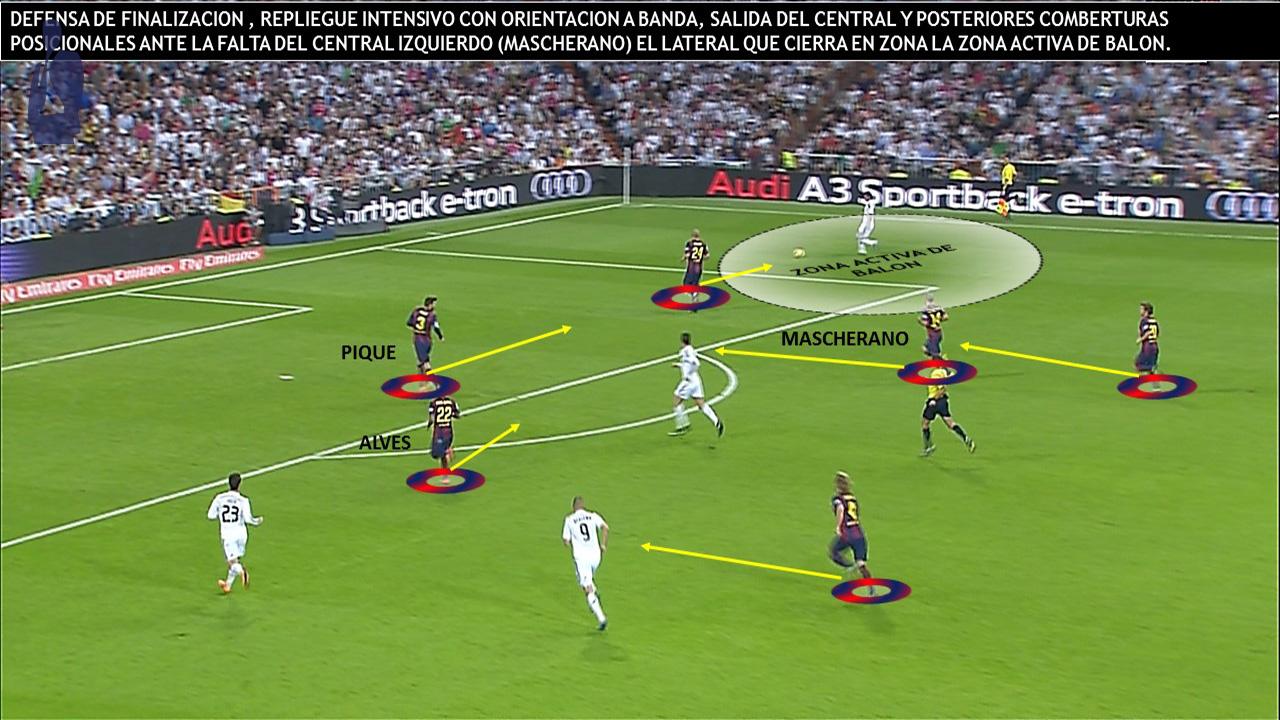 FCBarcelona42