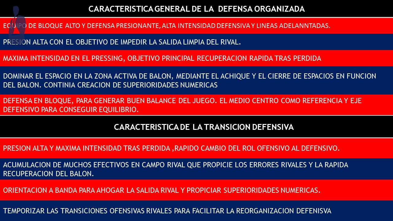 FCBarcelona45