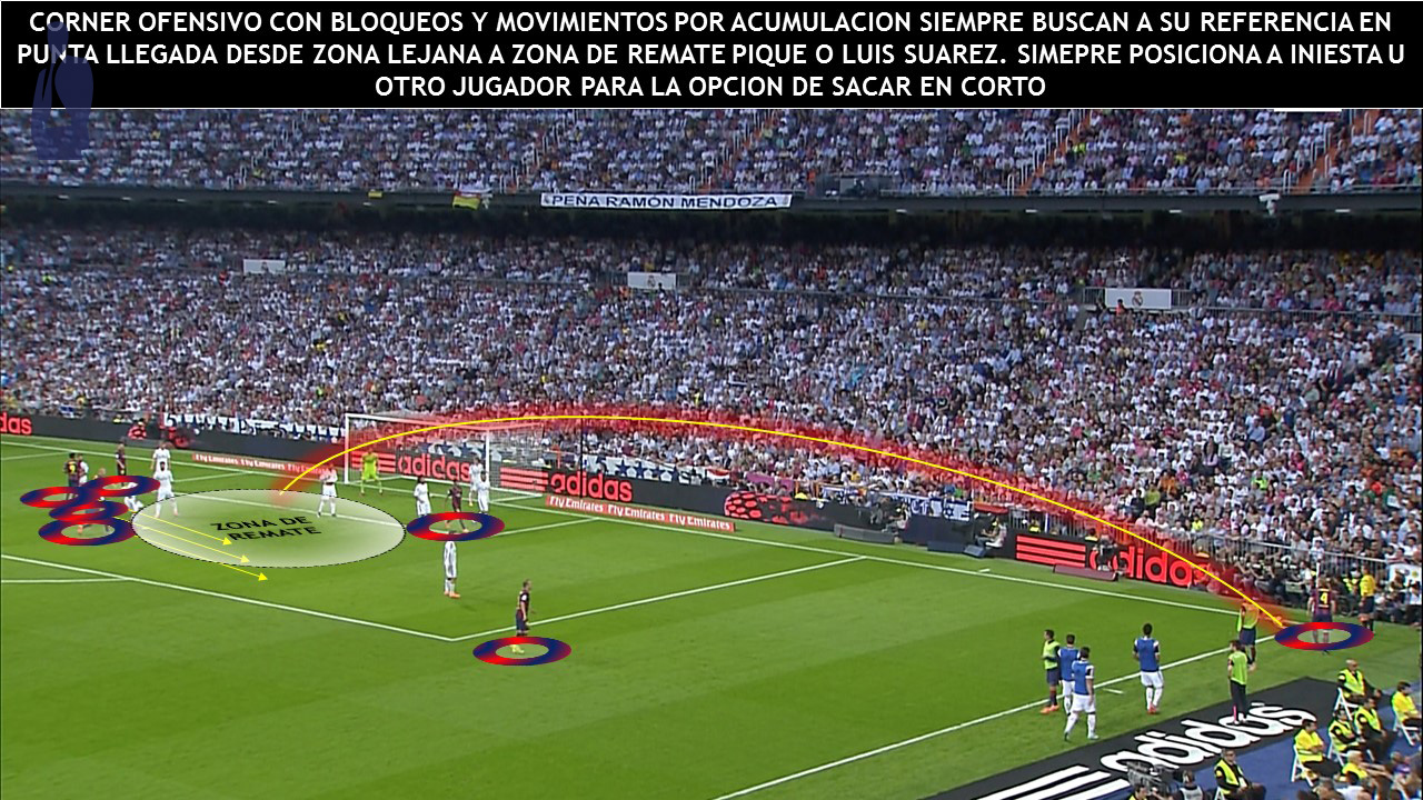 FCBarcelona47